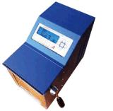 拍打式无菌均质器LANYI-06