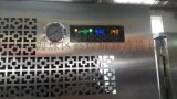冰友牌单门红薯水饺食品速冻机小型速冻柜