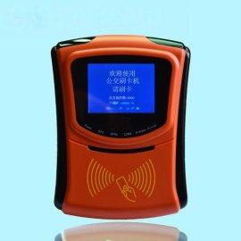 遊樂場刷卡機收費系統\兒童遊樂場刷卡機\遊樂場消費刷卡機
