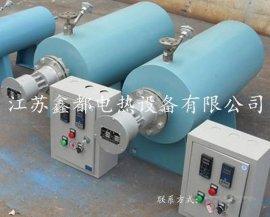 江苏鑫都电热设备有限公司,专业生产电加热器
