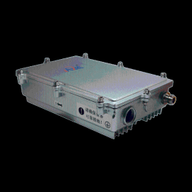 iAxel室外无线桥接 视频传输设备电信级高功率AP网桥 工业级经济型