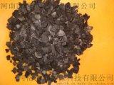 吉林水处理002除重金属果壳活性炭
