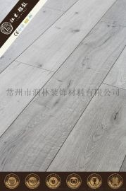 常州复合强化拼花地板木供应厂家