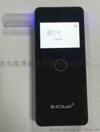 进口电化学燃料电池传感器8600型酒精测试仪