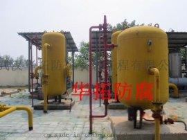 十堰钢结构防腐五布七油防腐工程服务