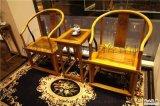 成都古典家具定制 成都仿古家具 成都红木家具厂
