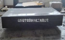 使用方便造价低加工性好的防辐射板/聚乙烯含硼板