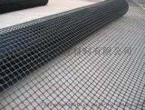 玉林鋼塑土工格柵拉力高產品質量靠譜
