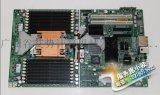SUN nutra T2000 小型机 主板 501-7501