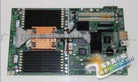 SUN nutra T2000 小型機 主板 501-7501