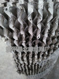 安平厂家供应金属丝网波纹填料