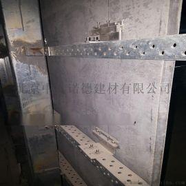 高密度水泥纤维板,纤维水泥压力板