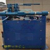自動鋼管直縫焊接機雲南鋼管焊接機