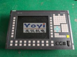 6FC5210-0DF00-0AA2觸摸屏維修