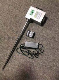 配蓝牙打印机LB-7025A一体油烟检测仪