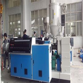 提供PET回收造粒生产线