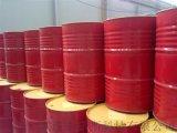 廠家直供傳動油/風力設備發電機專用油