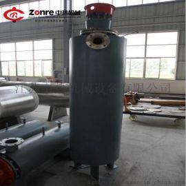 液体管道电加热器,江苏中热