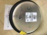 美國GOODYEAR固特異空氣彈簧3B12-325