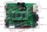 6UL核心板8路串口2路乙太網主板定製