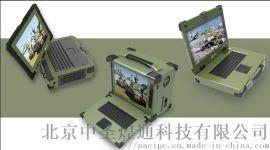 中圣煌通 加固笔记本 户外用笔记本RPC-H0XX