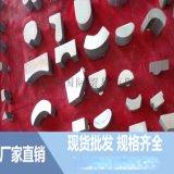 加工生产定制冷拉异型钢 凸型钢 C型钢 冷镦钢