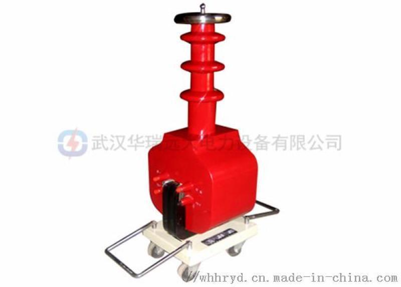 干式试验变压器-试验变压器-高压耐压机
