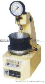 HC-1000型混凝土贯入阻力测定仪