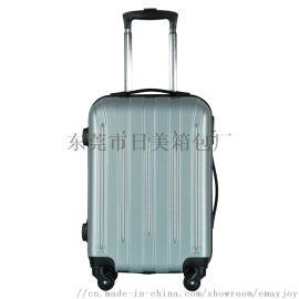 礼品拉杆箱 20寸24寸28寸出口外贸 订单定制