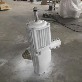 晟成風力發電機廠家定製3000w小型風力發電機電機