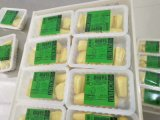 菠萝蜜锁鲜装气调包装机果蔬盒式真空包装封口机