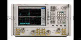 安捷伦N5241A频谱分析仪维修