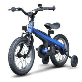 Ninebot儿童自行车 3-6岁14寸儿童单车