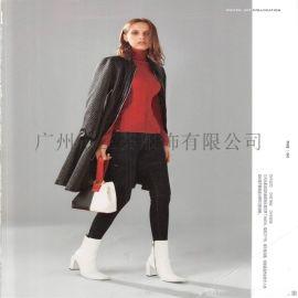 好丰彩杭州十大女装品牌尾货/深圳品牌女装星期天