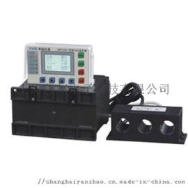 上海燕赵PD200马达保护器