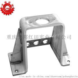 Q235钣金件焊接加工服务