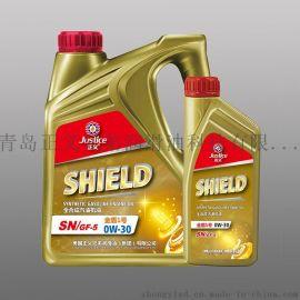 润滑油厂家  -正义润滑油CI-4柴机油SN/GF-5汽机油 工程机械用油