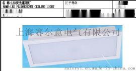 CPY23-L LED蓬頂燈 CCS ZE集中電源