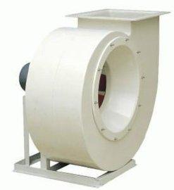供应实验室专用防腐离心风机 可加变频或防爆功能