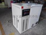 -60度超低温冰箱 冷柜 冰柜 金枪鱼储存箱厂家直销