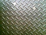 304不锈钢防滑板,304不锈钢冲孔板,不锈钢冲孔板