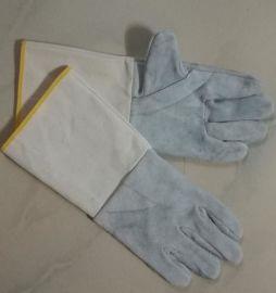 勞保電焊手套