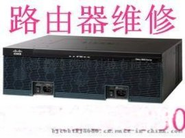 H3C MSR36-40路由器维修,H3C路由器36-40维修