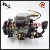 供应 NJ-VE4/11F1800LNJ04  成发增压泵总成