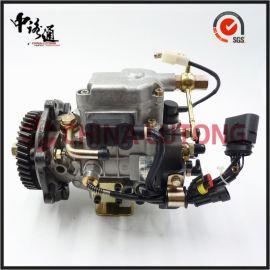 供應 NJ-VE4/11F1800LNJ04  成發增壓泵總成