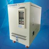 润峰电源东莞宝应智慧型超级稳压器PS-320N3 三相全自动精密交流稳压器20kva