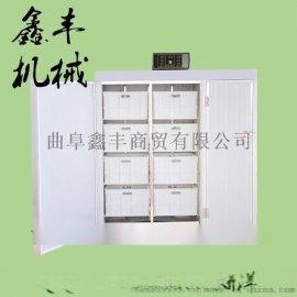 潍坊豆芽机设备 小型豆芽机厂家 全自动生豆芽机械多少钱