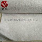 山东防水卷材涤纶布防水防潮材料聚乙烯涤纶防水卷材