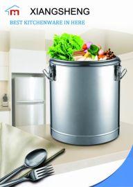 不锈钢保温桶 保温饭桶