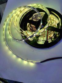 厂家**低压装饰用LED灯条
